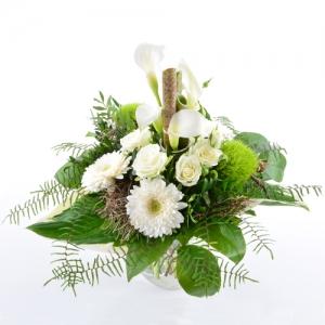 Blumenstrauss Zur Hochzeit Verschicken Blumen Zur Hochzeit Verschenken